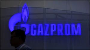 """<font color=00008>Martin Vladimirov:</font color> """"Gazprom har været Ruslands udenrigspolitiske instrument i de sidste to årtier. Nord Stream 2 er udelukkende et politisk projekt"""""""
