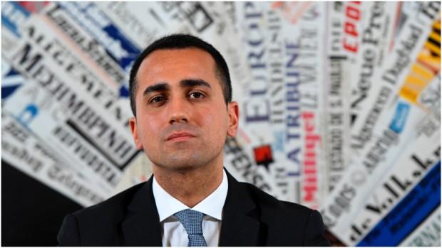 Christian Weber: Er Italien på vej mod en ny republik?