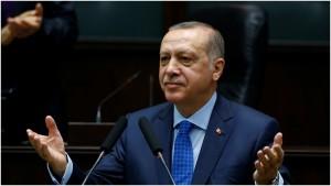 """<font color=00008>Mustafa Topal & Ibrahim Benli:</font color> Erdoğans """"nye"""" Tyrkiet er et militaristisk og islamistisk totalitært regime"""
