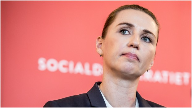 Niels Jespersen: Kan et lønmodtagerparti repræsentere arbejdsgiverne?