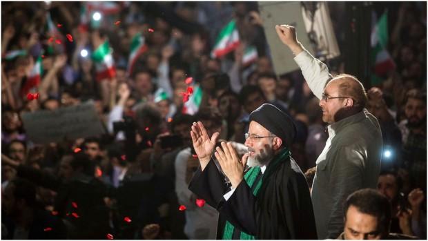Magnus Kirkebæk: Trumps gamble med atomaftalen styrker Irans hardlinere