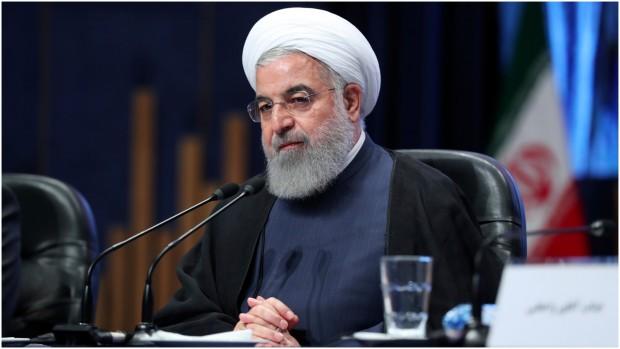 """""""Selvfølgelig peger forholdene lige nu på en styrkelse af den radikale fløj i Iran"""" Interview med Helle Malmvig, Lars Erslev Andersen og Ali Alfoneh om atomaftalen med Iran"""