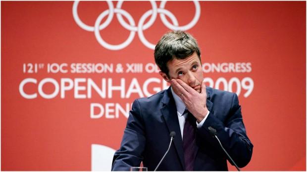 Kronprins Frederiks politisk betændte IOC-medlemskab er undtaget for indsigt og åben diskussion [LONG-READ]