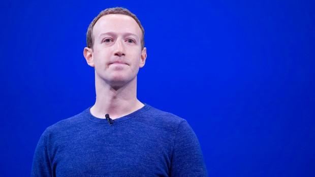 Mark Sinclair Fleeton: Hverken Zuckerberg eller EU ved, hvordan vi løser udfordringerne med Facebook