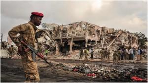 <font color=00008>Katja Lindskov Jacobsen i RÆSON34 om Somalia:</font color> De fejl, vi skal undgå