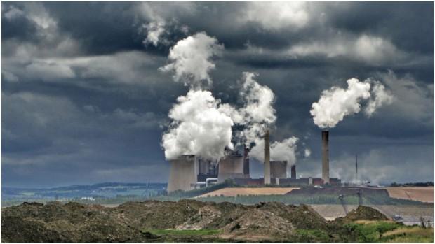 Søren Have: 5 spørgsmål til klima-fodslæberne