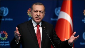 <font color=00008>Marianne Jensen:</font color> Tyrkiet står overfor et skæbnevalg. Det er økonomien mod demokratiet