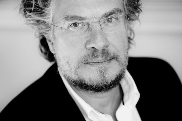 Henrik Dahl om verden efter Helsinki: Er Donald Trump i gang med at afvikle 'vesten'?