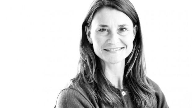 Carolina Magdalene Maier (ALT): Vi vil ikke forhindre nogen i at danne regering. Det gælder alle. I selve regeringsforhandlingerne vil vi stille os uden for billedet. Vi har ikke planer om et mistillidsvotum lige med det samme