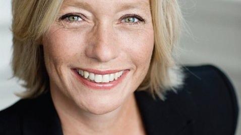 Henriette Kjær: Jeg har det dårligt med dele af terrorloven