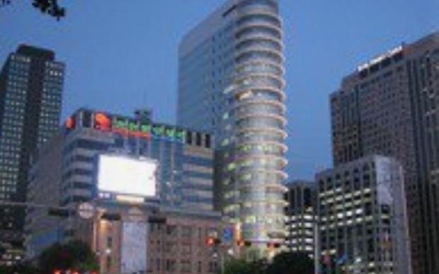 SEOUL: Sydkorea kan ikke længere ignorere sine sociale problemer