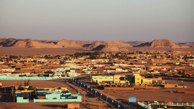 Sudan: Resultatet synes givet, men konsekvenserne er uklare