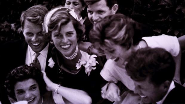 Kennedy-arven: Legenden fra JFK lever videre – den nye generation har mistet magien
