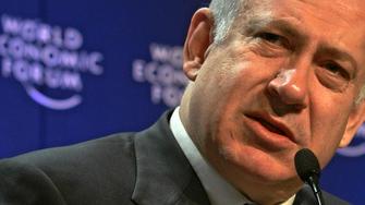 Israel: Middelklassens oprør