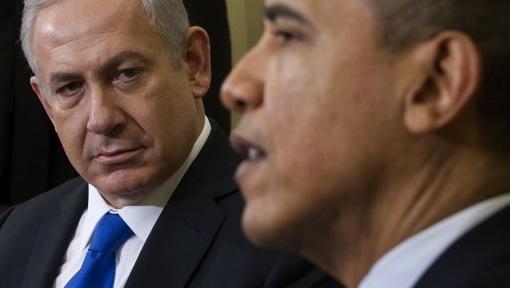 Kommentar: USA er stadig Israels vigtigste allierede, men Israel er ikke længere USA's