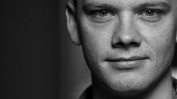 Peter Hummelgaard: Kandidat på landingsbanen