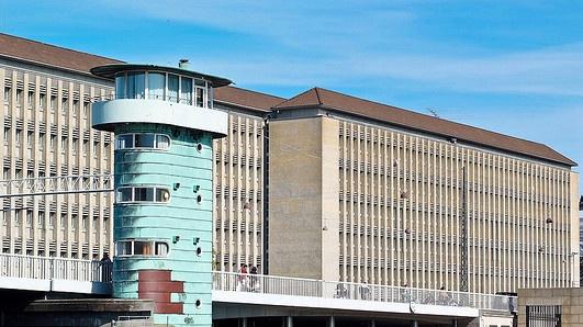 Martin Marcussen: Udenrigsministeriet burde satse på det klassiske diplomati