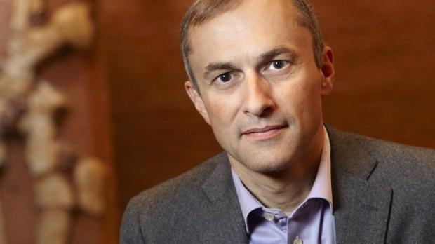 Michael Ziegler om udlændingepolitikken: K kommer bestemt aldrig derud, hvor DF er