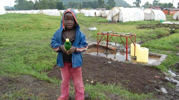 Perspektiv: Hvorfor fungerer Congo stadig ikke?