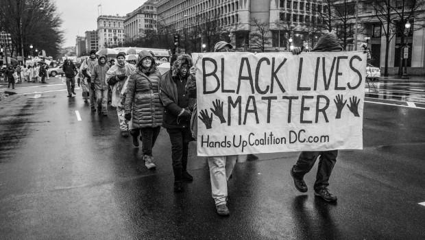 USA: Er der lighed mellem racerne 50 år efter Bloody Sunday?