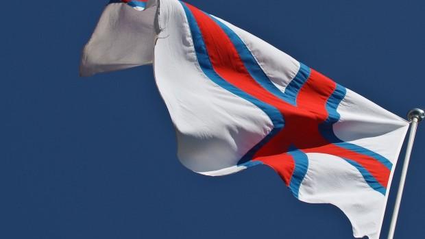 Færøerne: Rigsfællesskabet under pres i den kommende regering