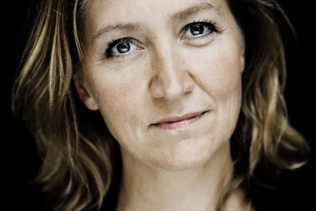 Lisbeth Zornig i åbent brev til Lars Løkke Rasmussen og Folketinget: Forstår I, hvad det er I gør?