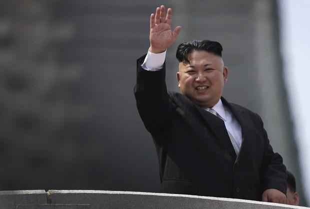 Camilla T.N. Sørensen: USA og Kina lægger med forskellig strategi an til forhandlinger med Nordkorea