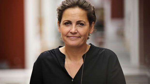 Pia Olsen Dyhr: Den EU-skeptiske venstrefløj må genoverveje sin paradoksale og mosgroede position