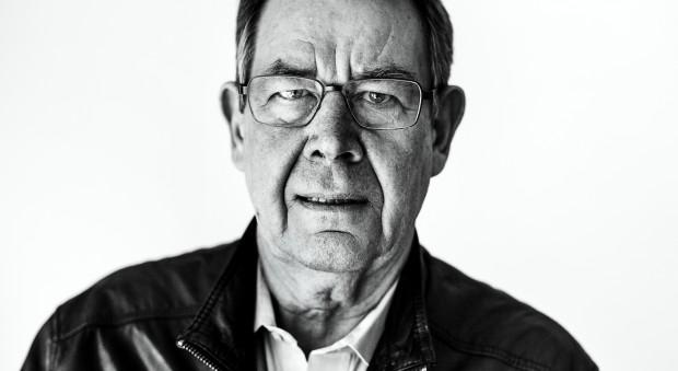 Poul Nyrup Rasmussen om DONG: Finansministeriet har leveret et totalt svigt