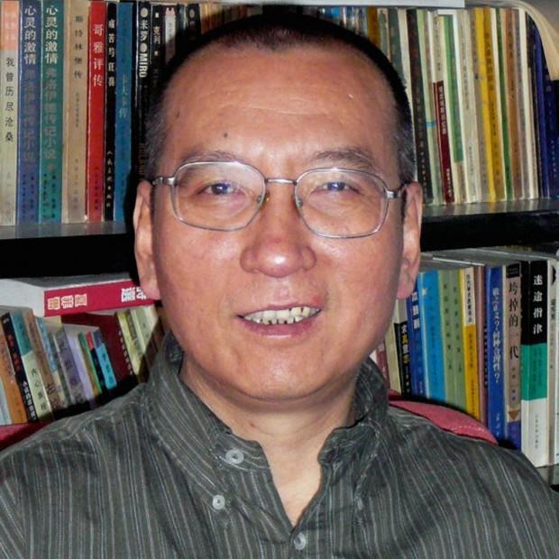 Kinas glemte Nobelpris (og hvad den siger om landets fremtid)Af Kim Rathcke Jensen