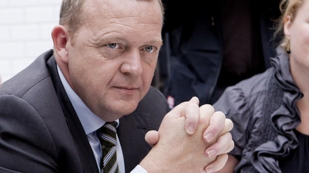 Jonathan Ries: Danmark sætter stadig tunge CO2-aftryk. Hvor er regeringens løsninger?