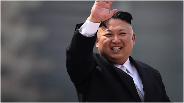 3 måder til at deeskalere konflikten med Nordkorea Analyse af Rasmus Jacobsen