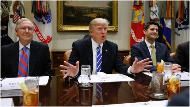 Hvorfor slår reformforsøg (næsten) altid fejl i amerikansk sundhedspolitik?Analyse af Lars Thorup Larsen [Longread]