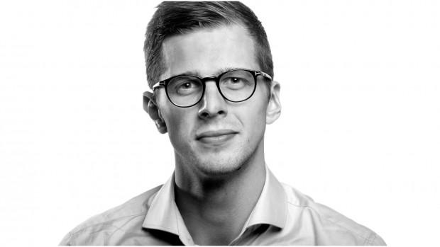 Alex Vanopslaghs København: Byen bliver ikke længere behandlet som laboratorium for den rødgrønne adels nyeste dille