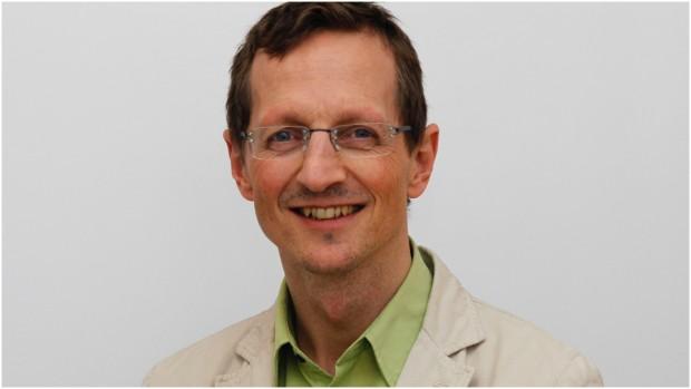 Lars Koch: ParadisePapers udstiller vores politikere
