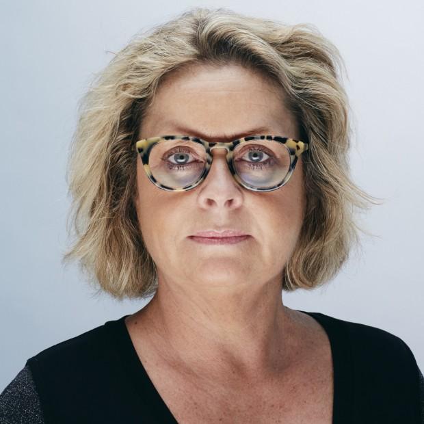 Stine Bosse: Når politikerne svigter friheden, svigter de Danmark