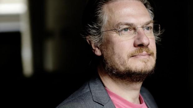 Henrik Dahl: Hvorfor elsker danskerne den offentlige sektor?
