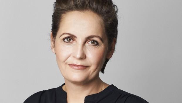 Pia Olsen Dyhr: Mange har travlt med at erklære blokpolitikken for død, men der er stadig kun to statsministerkandidater i Danmark