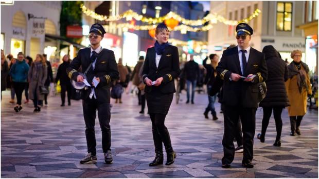 Ole Aabenhus: Frankrigs yderste højre bag ny dansk ungdomsgruppe