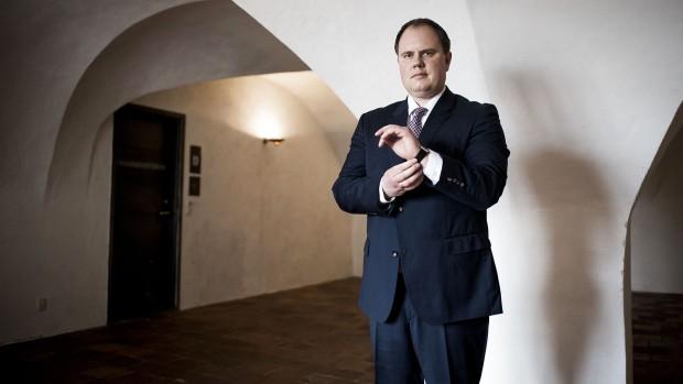 Martin Henriksen: DI tager fejl. Danmark mangler hverken flygtninge eller arbejdskraft