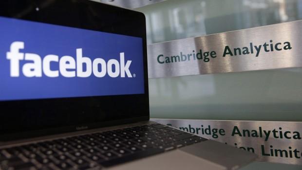 Dan Mygind: Cambridge Analytica er en påmindelse om, at vi befinder os i et profileringssamfund, hvor data ikke beskyttes, men vendes mod demokratiet og os selv