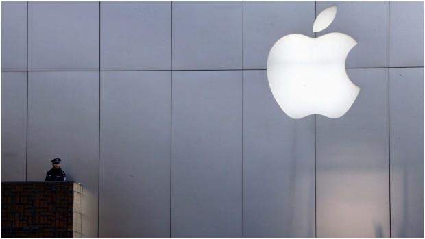 Magnus Kirkebæk: Apple sætter sit brand på spil for markedsandele i Kina