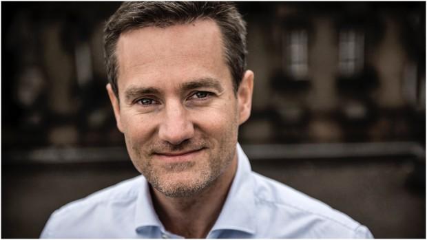 Rasmus Jarlov (K): Danmarks 10 største problemer