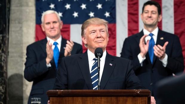Kenneth Kristensen Berth: Overfor Israel som Iran: USA leder igen den frie verden