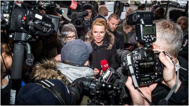 Abir Al-kalemji: Støjbergs ramadan-opfordring er ren chikane