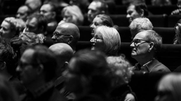 Fortid, Nutid, Altid – idéfestival i Aarhus 24-25. november 2018 med bl.a. Tor Nørretranders, Jesper Tynell, Anna Libak, Merete Pryds Helle og Jeanette Varberg