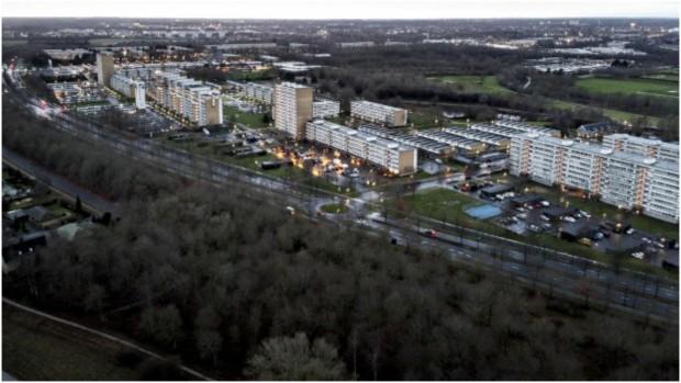 Henrik Gudmundsson: Rungby, Andsbjerg og Garder tager fejl af én ting: Kultur spiller en rolle