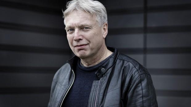 Rune Dybvad (S): Elbæks statsministerplan handler ikke om klimaet