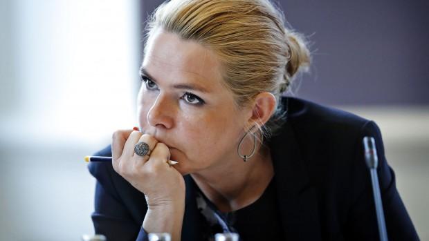 Niels Jespersen svarer Rungby, Andsbjerg og Garder: Ved at grave sig ned i obskur teori svigter venstrefløjen sin historiske mission