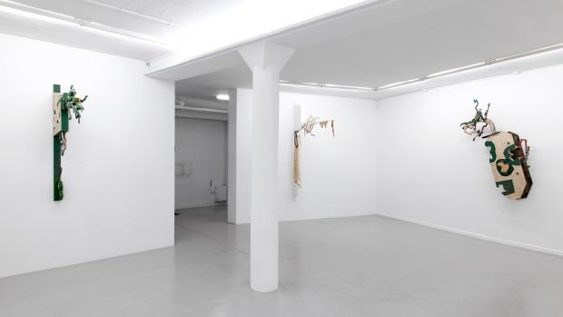 Chris Bjerknæs om de offentlige kunstindkøb: Den kreative elite håner samfundet. Hvorfor skal almindelige hårdtarbejdende mennesker finansiere det?